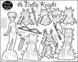 Small Picture Princess Paper Dolls Print Outs Coloring Coloring Pages