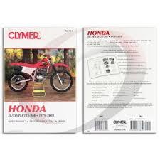 1983 1984 honda xl200r repair manual clymer m318 4 service shop 1983 1984 honda xl200r repair manual clymer m318 4 service shop garage