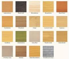 Cutek Cd50 Timber Protection Oil