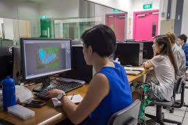 Nafa Design Course Centre For Lifelong Education