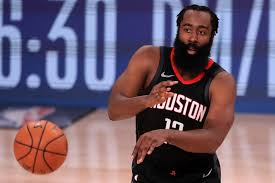 Why James Harden is worth the risk of the net as the plot gets thicker -  New York News Times