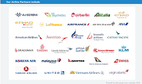 One World Rewards Chart Jetprivilege Partner Awards Going For A Toss