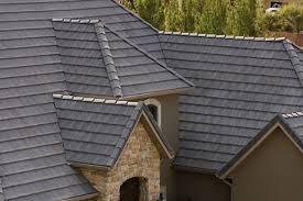 design of roof tile manufacturers concrete roofing tiles manufacturers aurora roofing contractors