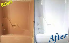 bathtub repair kit canada spurinteractive com