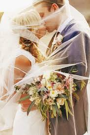 Wedding Creative Wedding Photography Awesome Wedding Channel
