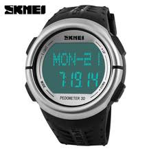 mens watches ratings online shopping the world largest mens pulse heart rate monitor counter calories sport watch men women sports watches sphygmograph pulsometer pulse wave watch