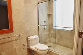 bathroom remodel stores. Share Bathroom Remodel Stores O