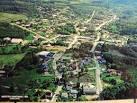 imagem de Sertão Rio Grande do Sul n-15