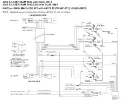 fisher wiring harness diagram wiring diagram technic wrg 2891 fisher 3 plug plow wiring harnessfisher wiring harness diagram 19