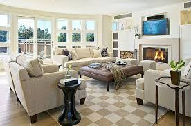 Four Tricks to Make Your Home More fortable