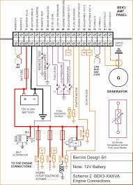 auto gate wiring diagram pdf valid colorful residential electric wiring elaboration simple wiring of auto gate wiring diagram pdf at electrical wiring