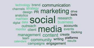 Keywords For Resume Stunning Resume Examples Keywords For Social Media Professionals
