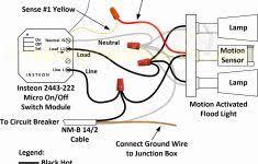 sensor light wiring diagram elegant security motion detector wiring s full 1572x1422