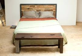 bedroom design app. Exellent App Homemade Headboard Ideas Cheap Bedroom Design Wonderful Rustic  Home Throughout Bedroom Design App I