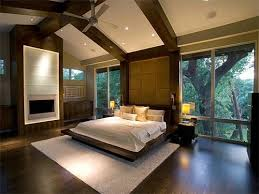 modern master bedrooms interior design. Modern Master Bedroom Design Decorating 2112660 Bathroom Ideas Bedrooms Interior Pinterest