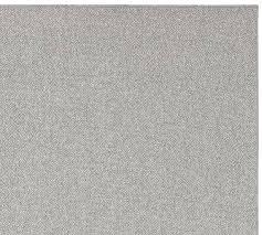 carpet tiles texture. Gray And White Carpet Tiles Custom Diamond Texture Rug