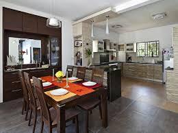 open kitchen dining room designs. Brilliant Designs Small Open Kitchen Dining Room Designs And Much More Below Tags To Open Kitchen Dining Room Designs