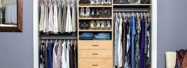 diy spare room into closet bedroom closet ideas medium size of closet walk in closet ideas