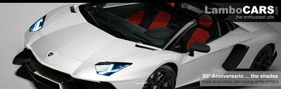 aventador white interior. aventador lp7204 50 anniversario the shades heading white interior t