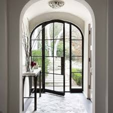Glass Front Doors Australia And Glass Front Doors Austin  Glass Glass Front Doors