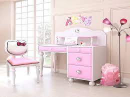 Hello Kitty Twin Bedroom Set Bedroom Hello Kitty Bedroom Set Awesome Hello  Kitty Bedroom Furniture Hello .