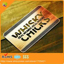 Stainless Steel Business Cards Us 129 6 Gold Stainless Steel Metal Business Cards Metal Visiting Cards In Business Cards From Office School Supplies On Aliexpress