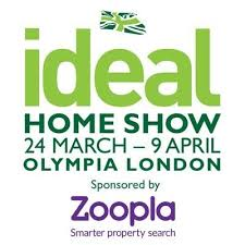 olympia ideal home show 2015 parking. free ideal home show tickets olympia 2015 parking h