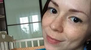 В Коми пропала 35-летняя женщина, у которой остался ребенок   Новости Сыктывкара   Про Город Сыктывкар