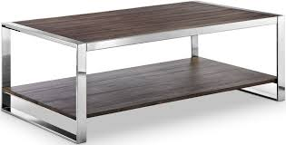 cocktail table end table
