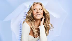 1.3m likes · 1,953 talking about this. Gwyneth Paltrow On Injections Being A Libra And Turning 50 Interview Allure