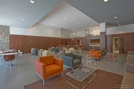 Washington DC Interior Design Image Of St Albans School Centennial Beauteous Interior Design School Dc