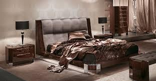 california king bed. Giorgio Vogue Bedroom Cal King Size Bed 533 California