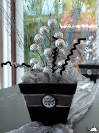 Mini Disco Ball Decorations Party Decorations Centerpieces Look the mini disco balls in the 37