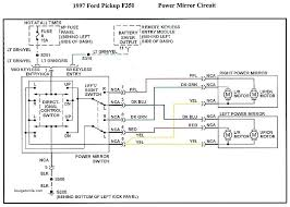 1996 ford f150 stereo wiring diagram ford explorer stereo wiring 2002 ford explorer stereo wiring diagram 1996 ford f150 stereo wiring diagram ford explorer stereo wiring diagram elegant power mirror wiring diagram ford forum 96 ford f250 radio wiring diagram