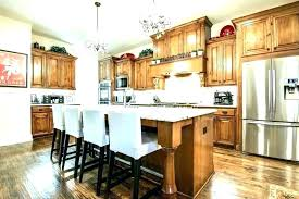 how to clean sticky wood kitchen cabinets cleaning old kitchen cabinets how to clean sticky grease