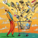 Images & Illustrations of consumption
