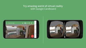Design A Kitchen Layout Online Planner 5d Interior Design Android Apps On Google Play