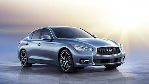 2014 infiniti q50 sports sedan unleashes inspired performance and 2014 infiniti q50 sports sedan unleashes inspired performance and hospitality