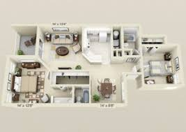 2 bedroom apartments in gainesville florida. 2 bedroom apartments in gainesville florida l