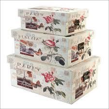 Decorative Shoe Box Decorative Shoe Boxes Storage Perfect Full Size Of Decorative 18