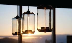 chandeliers niche modern chandelier lighting pendants and chandeliers part pendant spark