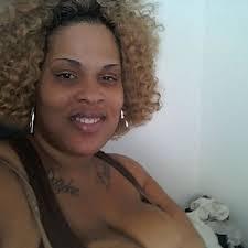 Tanisha Majors Facebook, Twitter & MySpace on PeekYou