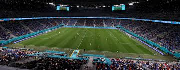Svezia - Polonia 3-2: primo posto allo scadere per... ▷ Svezia-Polonia ▷  Shotoe