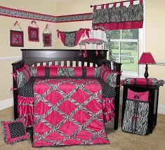 pink camouflage baby bedding baby boutique hot pink zebra nursery crib bedding set orange pink realtree