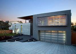 garage design ideas by tallwood constructions