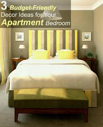 apartment decor on a budget. Best Budget Apartment Decorating Ideas That You Will Like On Pinterest Diy Decor Cheap Spray Paint A O