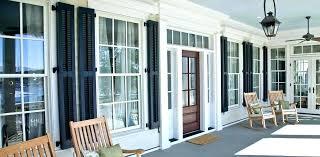 board n batten shutters premium composite and exterior diy pair 4 wood look exterior board and batten shutters plans n diy an