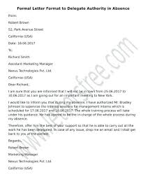 Insurance Company Complaint Letter Authority To Sell Sample Yakult Co