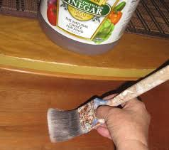 antique furniture cleaner. How To Remove Musty Odor From Vintage Or Antique Furniture Pendle Keen And Brown Should We Try This On That Hutch Cleaner