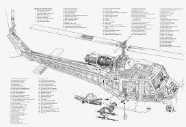 bell huey helicopter parts diagram nomenclature gif atilde  bell huey helicopter parts diagram nomenclature gif 1993atilde151